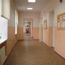 Ремонт и отделка школ в Вологде город Вологда