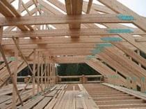 ремонт, строительство крыш в Вологде