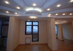 внутренняя отделка дома Вологда