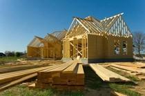 Каркасное строительство в Вологде. Нами выполняется каркасное строительство в городе Вологда и пригороде