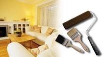 Косметический ремонт квартир и офисов в Вологде. Нами выполняется косметический ремонт квартир и офисов под ключ в Вологде